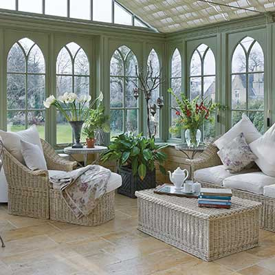 Image Result For Victorian Dining Room Ideas
