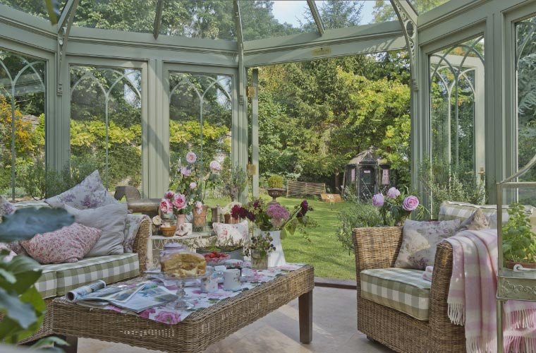the cragside from the national trust conservatory. Black Bedroom Furniture Sets. Home Design Ideas